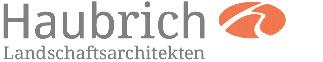 Haubrich Landschaftsarchitekten