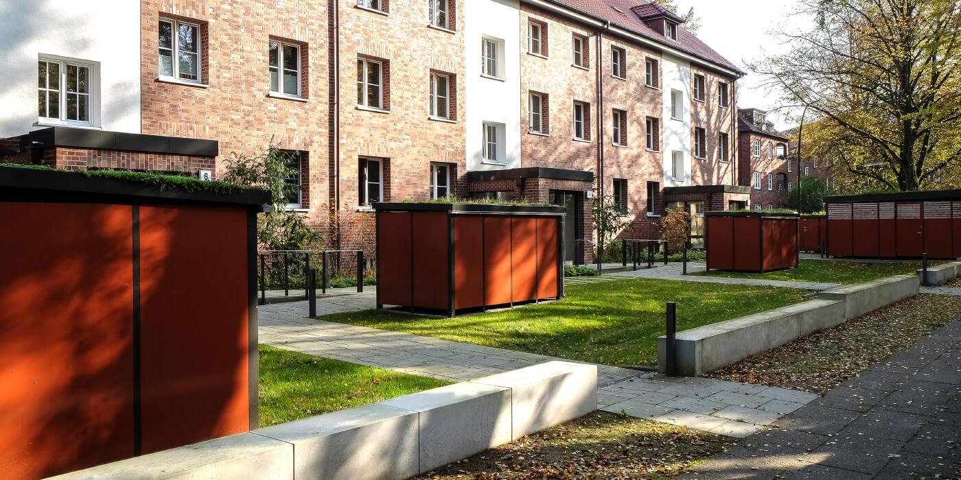 Haubrich Landschaftsarchitekten Veerstuecken 6